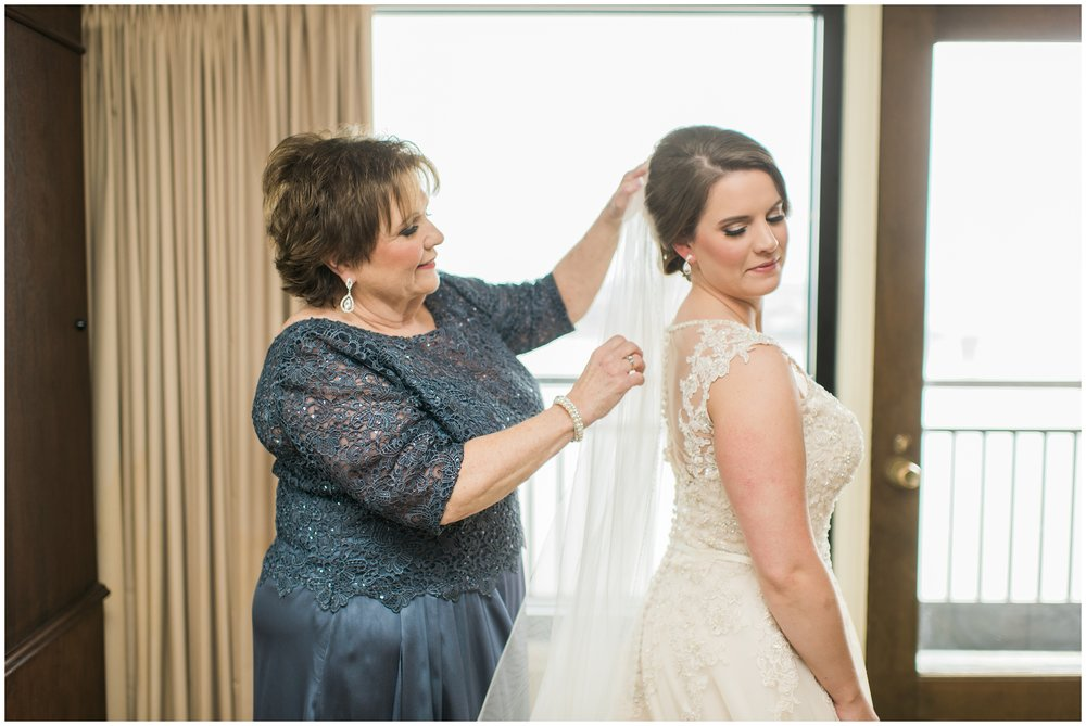 Rebecca_Bridges_Photography_Indianapolis_Wedding_Photographer_5901.jpg