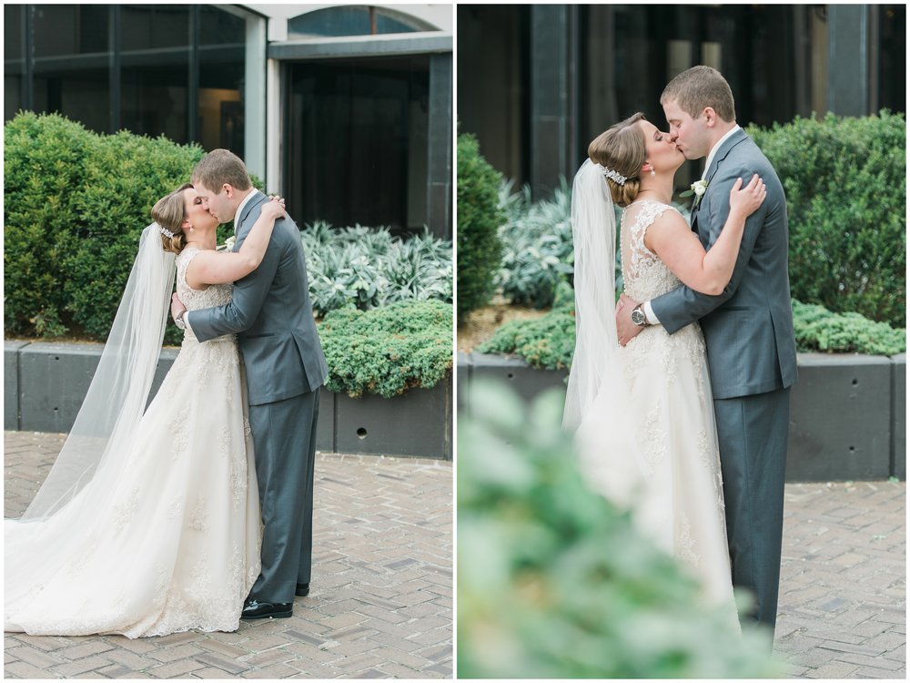 Rebecca_Bridges_Photography_Indianapolis_Wedding_Photographer_5903.jpg