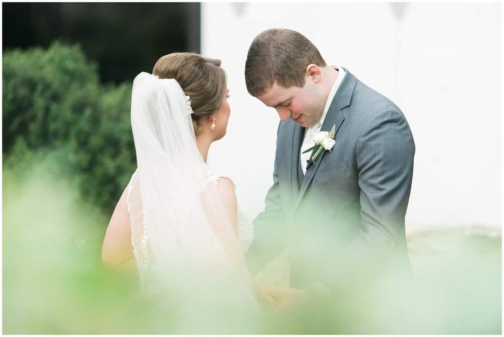 Rebecca_Bridges_Photography_Indianapolis_Wedding_Photographer_5904.jpg