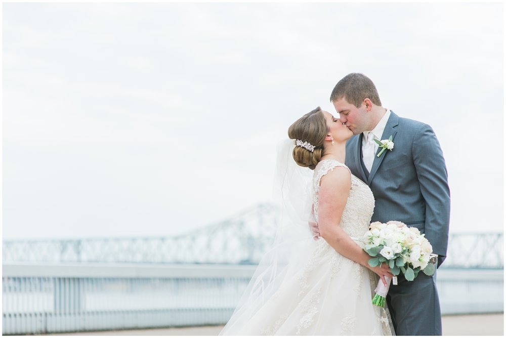 Rebecca_Bridges_Photography_Indianapolis_Wedding_Photographer_5906.jpg