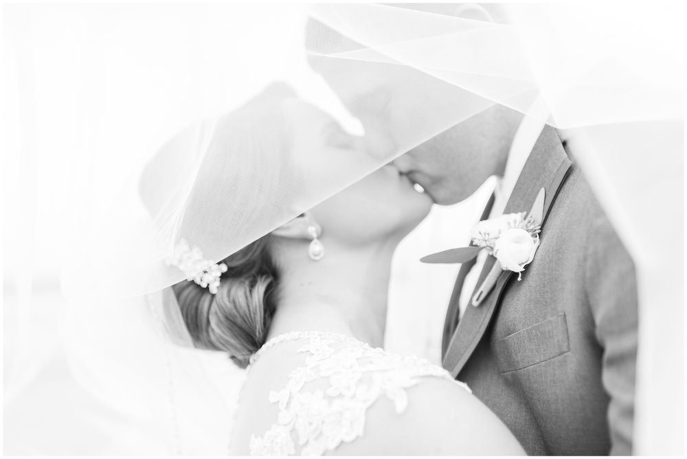 Rebecca_Bridges_Photography_Indianapolis_Wedding_Photographer_5907.jpg