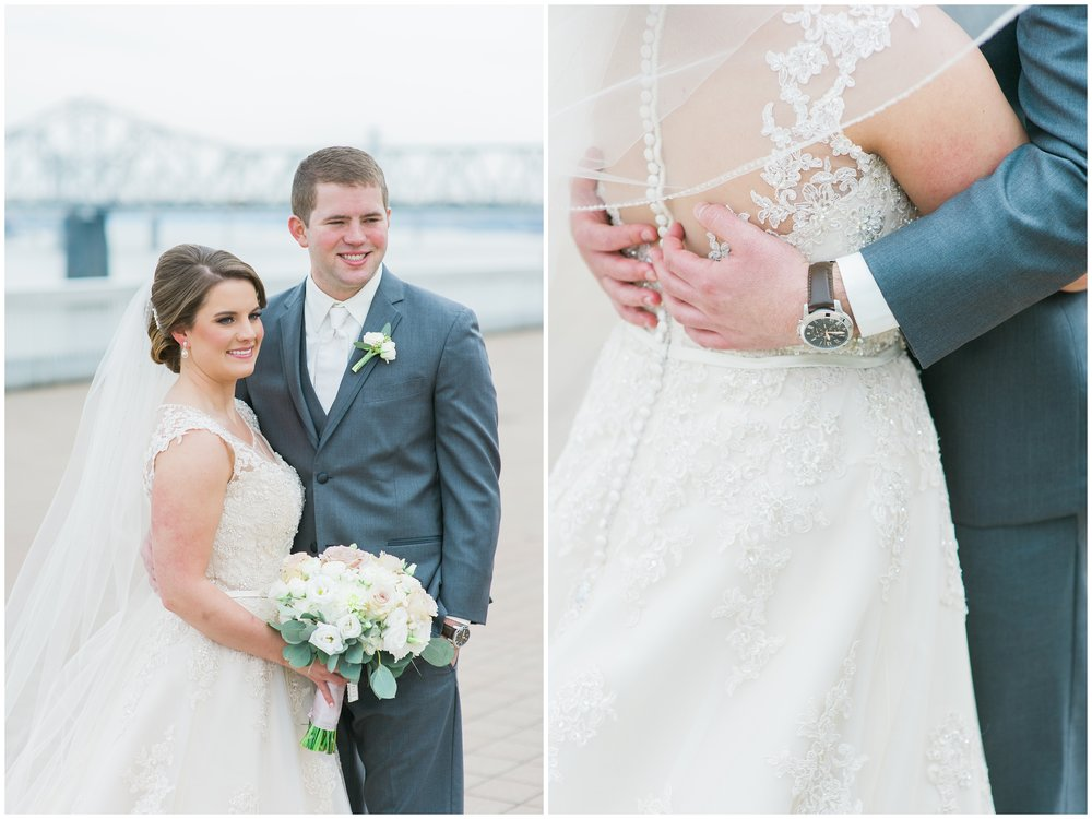 Rebecca_Bridges_Photography_Indianapolis_Wedding_Photographer_5905.jpg