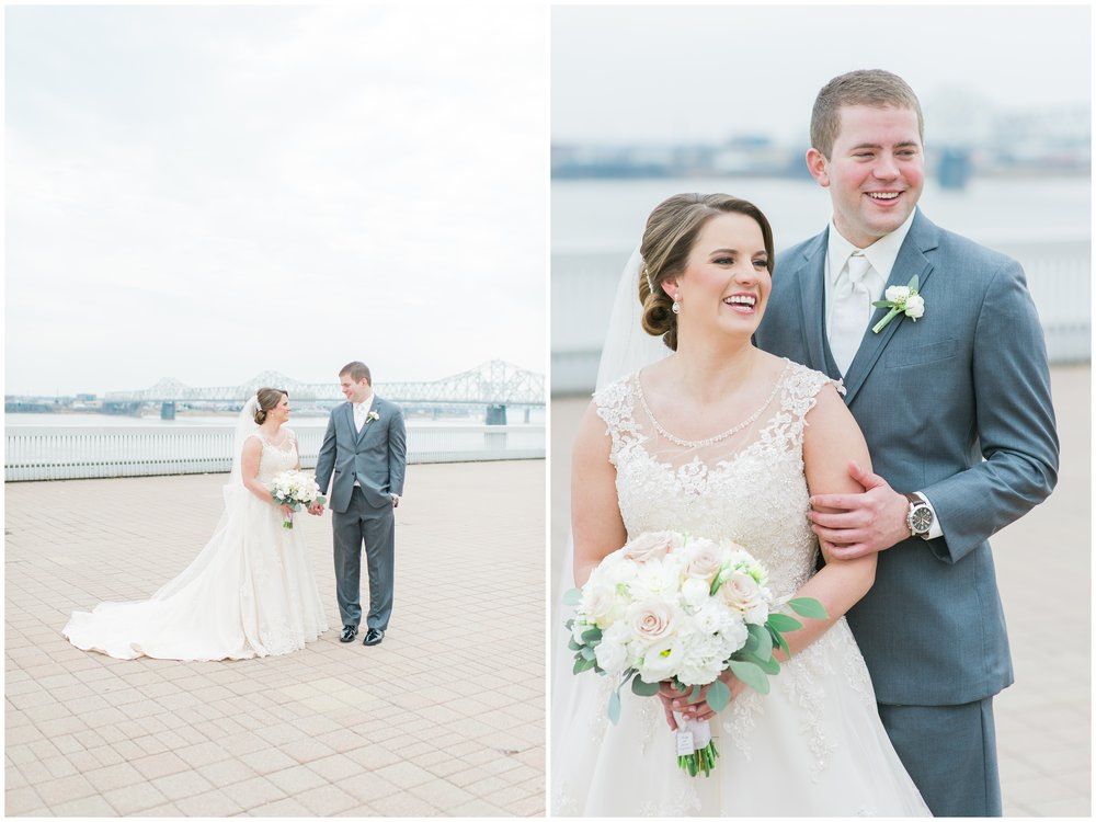 Rebecca_Bridges_Photography_Indianapolis_Wedding_Photographer_5908.jpg