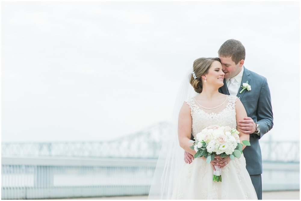 Rebecca_Bridges_Photography_Indianapolis_Wedding_Photographer_5909.jpg