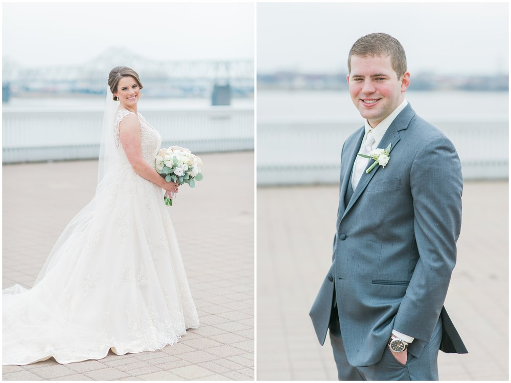 Rebecca_Bridges_Photography_Indianapolis_Wedding_Photographer_5910.jpg