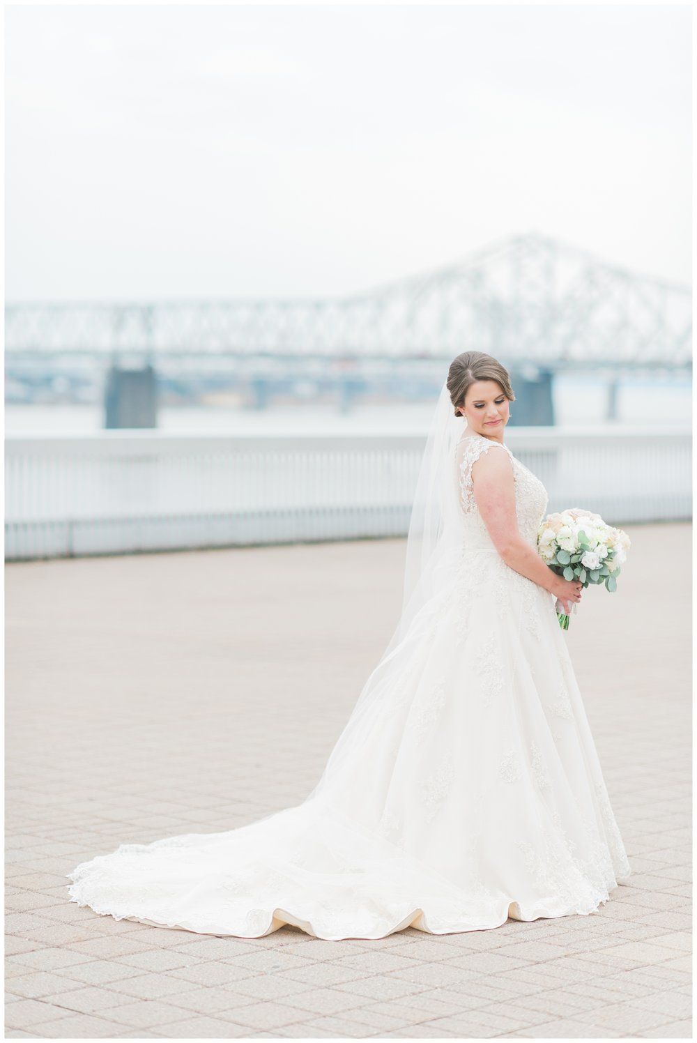 Rebecca_Bridges_Photography_Indianapolis_Wedding_Photographer_5912.jpg