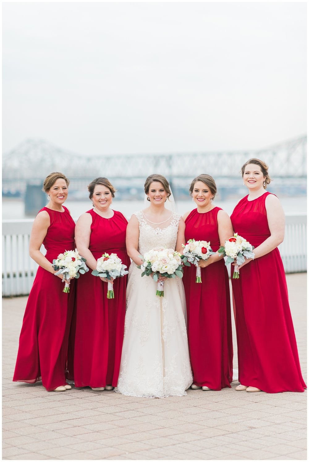 Rebecca_Bridges_Photography_Indianapolis_Wedding_Photographer_5915.jpg