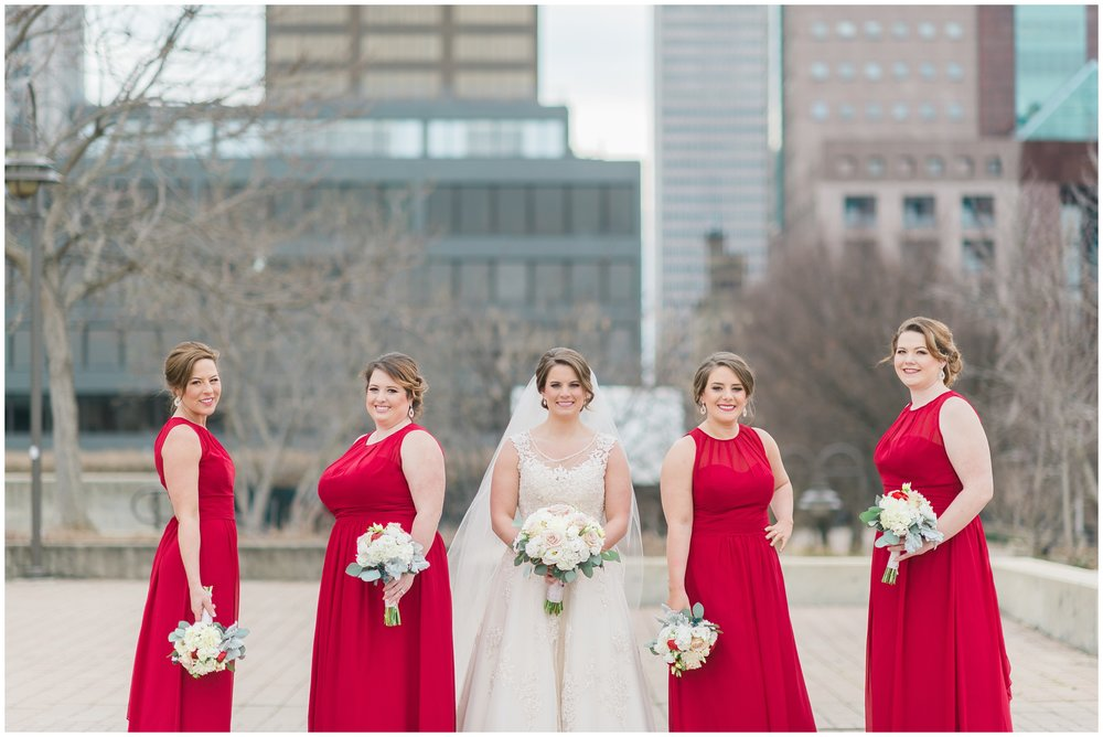 Rebecca_Bridges_Photography_Indianapolis_Wedding_Photographer_5917.jpg