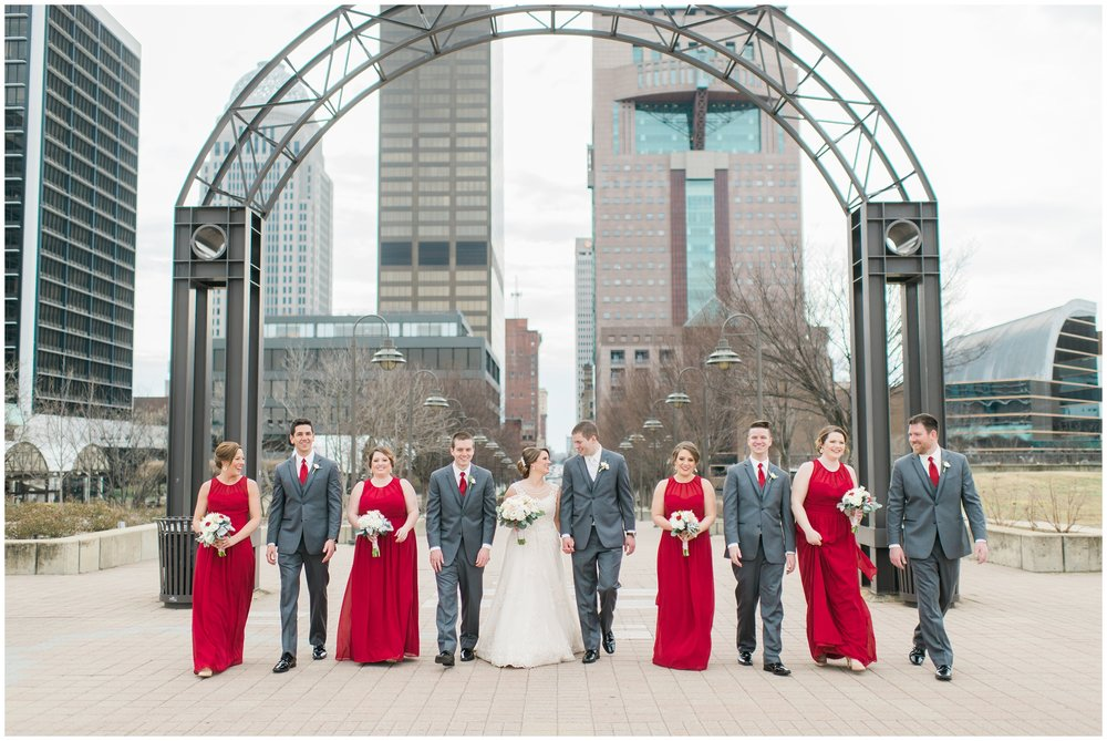 Rebecca_Bridges_Photography_Indianapolis_Wedding_Photographer_5919.jpg