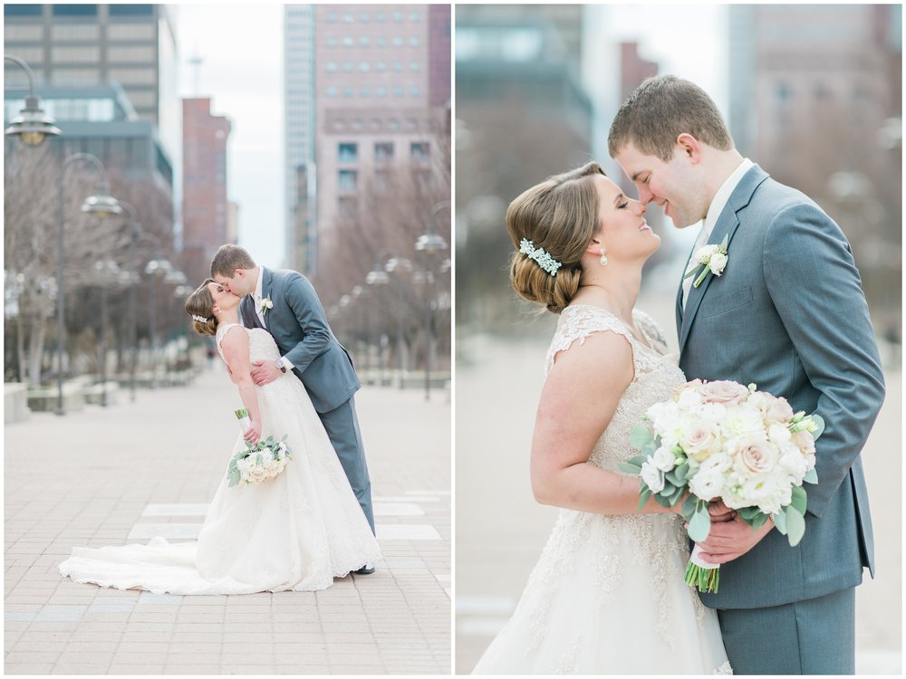 Rebecca_Bridges_Photography_Indianapolis_Wedding_Photographer_5920.jpg