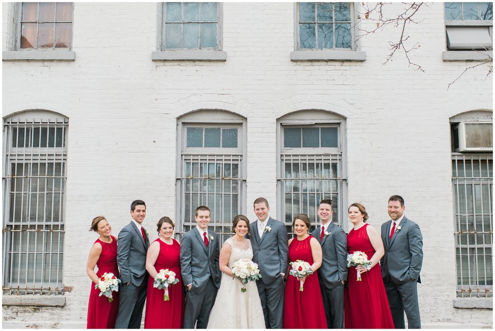 Rebecca_Bridges_Photography_Indianapolis_Wedding_Photographer_5923.jpg