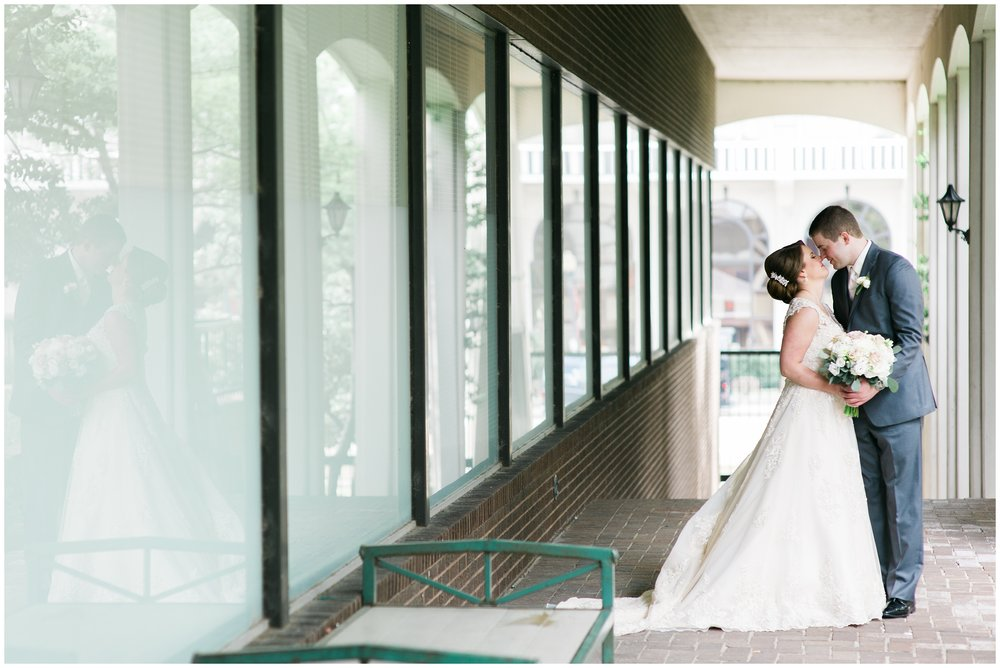 Rebecca_Bridges_Photography_Indianapolis_Wedding_Photographer_5922.jpg