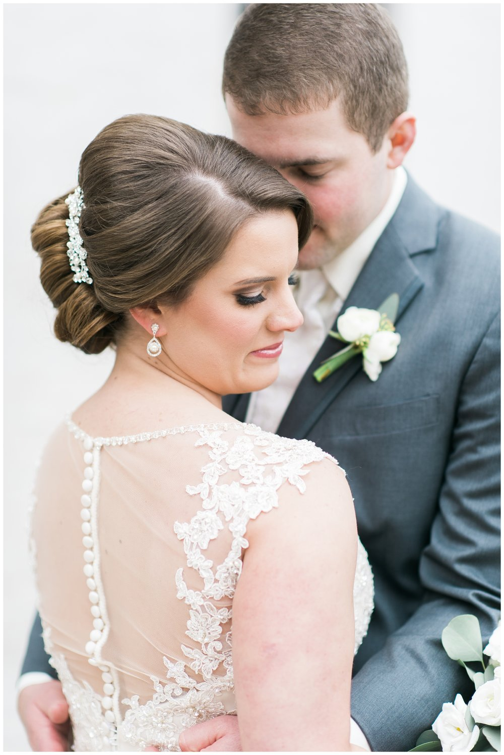 Rebecca_Bridges_Photography_Indianapolis_Wedding_Photographer_5925.jpg