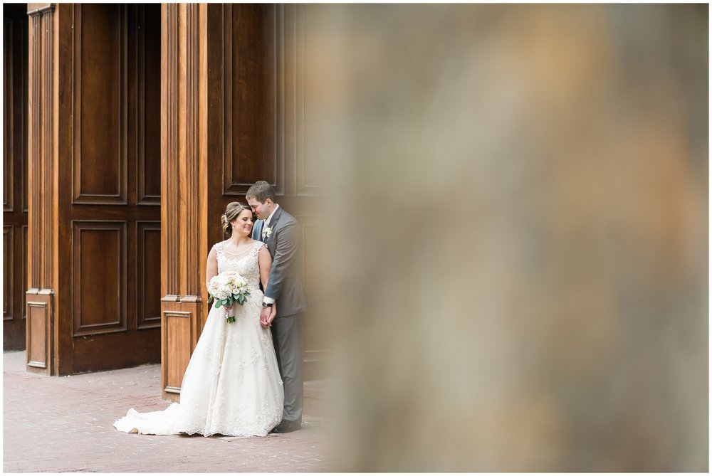 Rebecca_Bridges_Photography_Indianapolis_Wedding_Photographer_5927.jpg