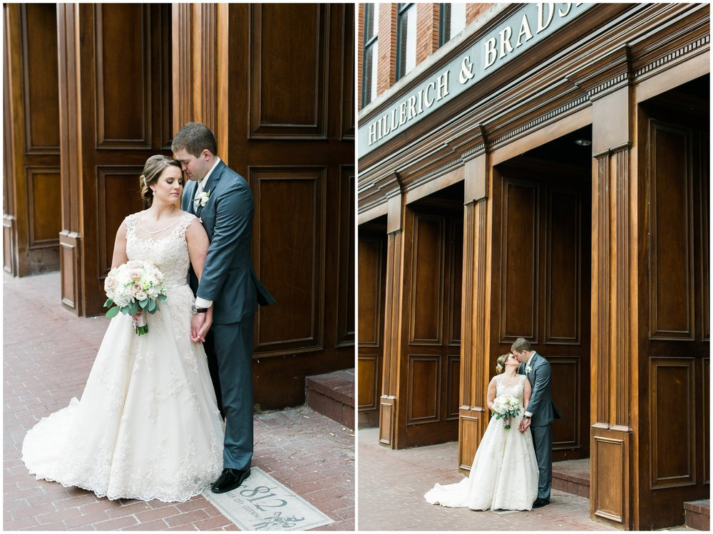 Rebecca_Bridges_Photography_Indianapolis_Wedding_Photographer_5926.jpg