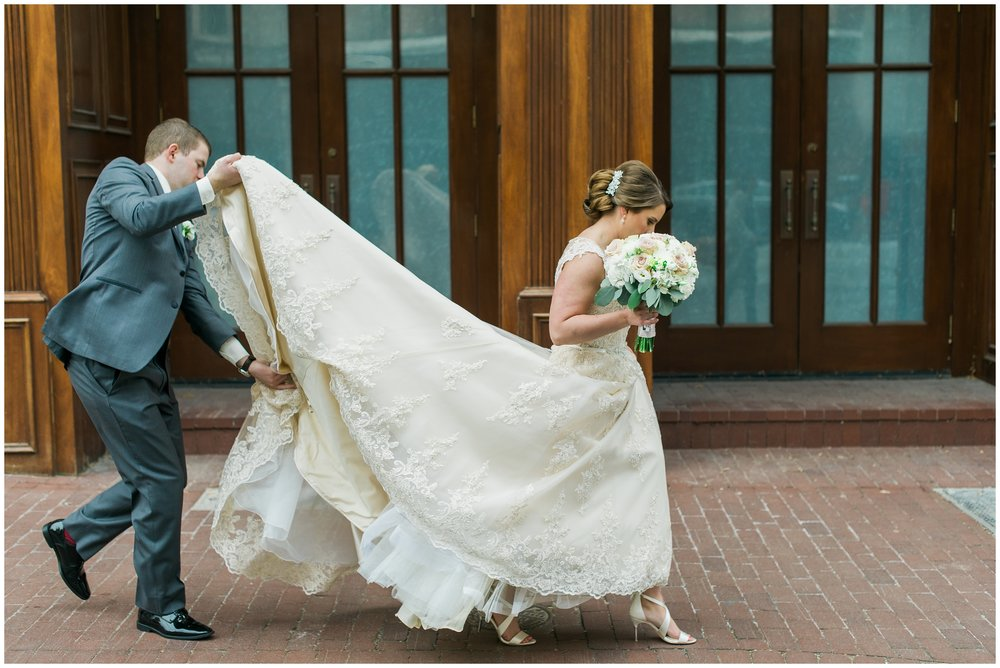 Rebecca_Bridges_Photography_Indianapolis_Wedding_Photographer_5929.jpg