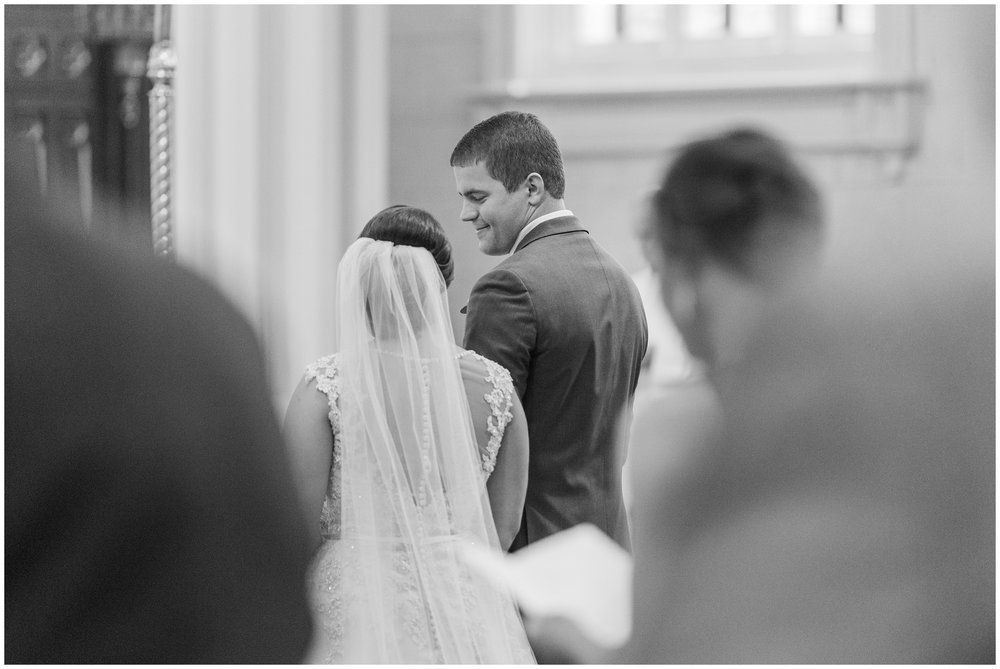 Rebecca_Bridges_Photography_Indianapolis_Wedding_Photographer_5936.jpg