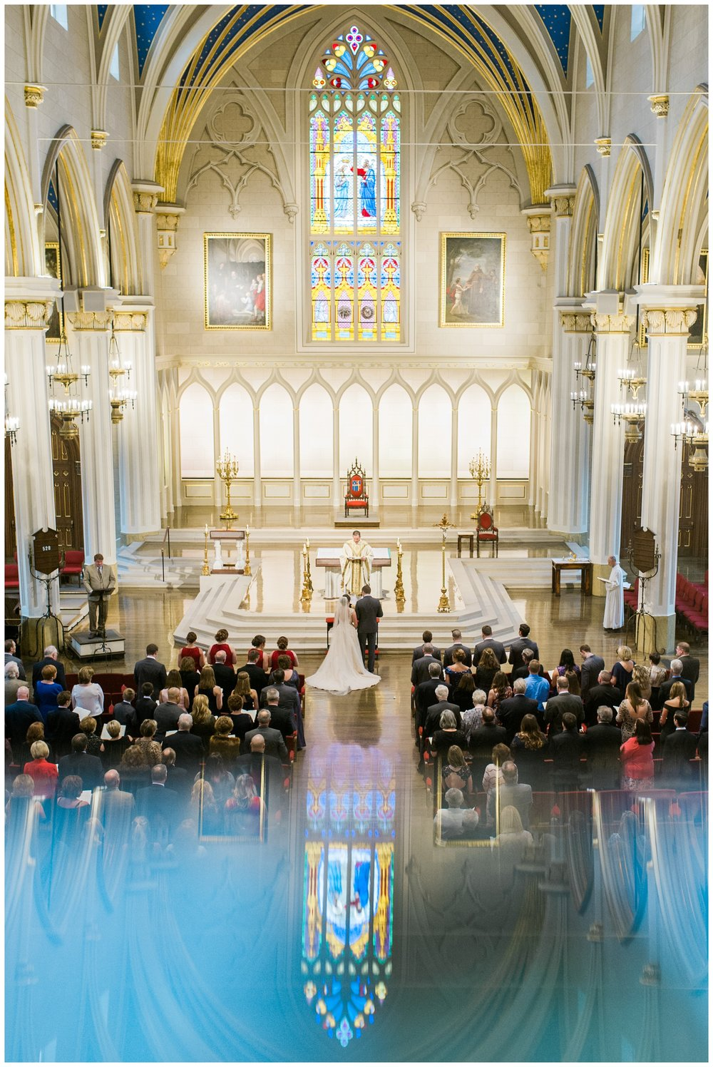 Rebecca_Bridges_Photography_Indianapolis_Wedding_Photographer_5934.jpg