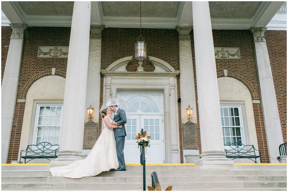 Rebecca_Bridges_Photography_Indianapolis_Wedding_Photographer_5939.jpg