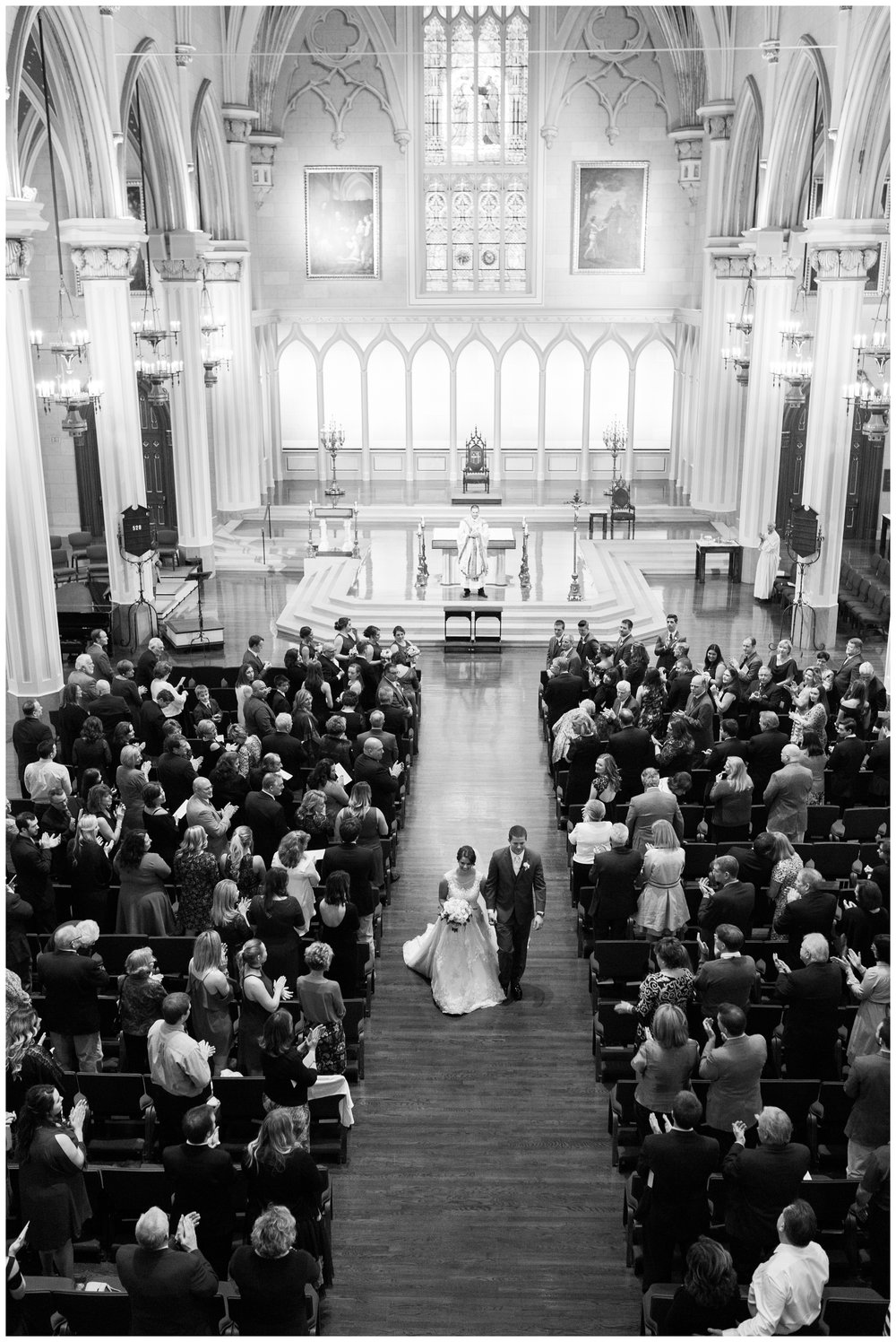 Rebecca_Bridges_Photography_Indianapolis_Wedding_Photographer_5938.jpg