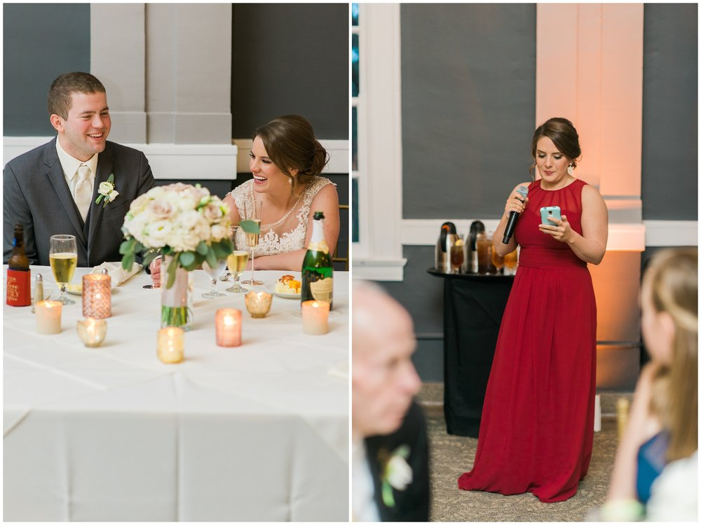 Rebecca_Bridges_Photography_Indianapolis_Wedding_Photographer_5948.jpg