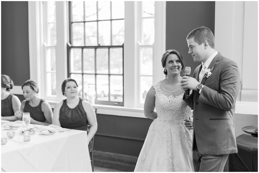 Rebecca_Bridges_Photography_Indianapolis_Wedding_Photographer_5946.jpg