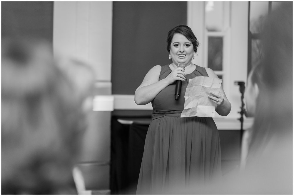 Rebecca_Bridges_Photography_Indianapolis_Wedding_Photographer_5951.jpg