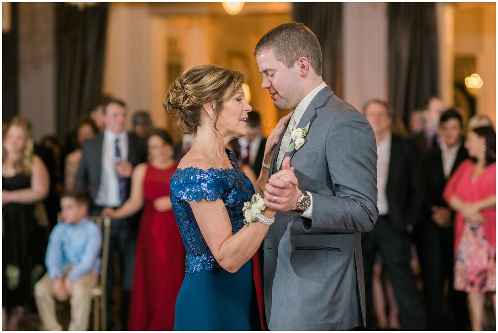 Rebecca_Bridges_Photography_Indianapolis_Wedding_Photographer_5956.jpg