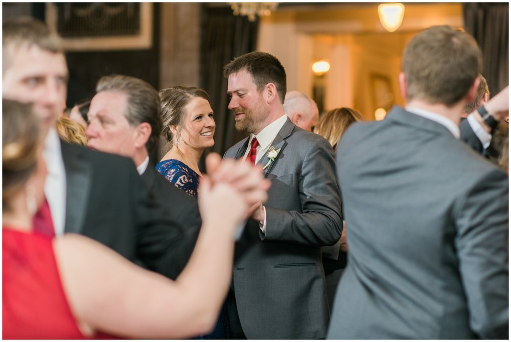 Rebecca_Bridges_Photography_Indianapolis_Wedding_Photographer_5957.jpg