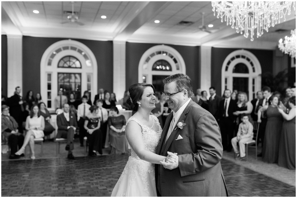 Rebecca_Bridges_Photography_Indianapolis_Wedding_Photographer_5955.jpg