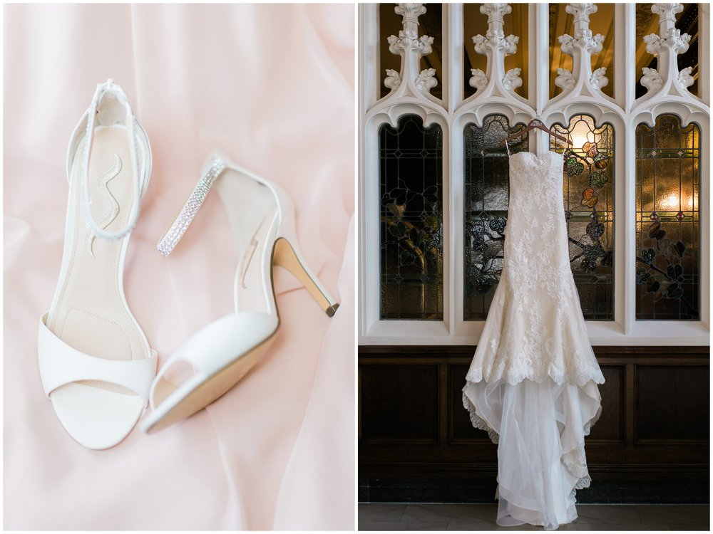 Rebecca_Bridges_Photography_Indianapolis_Wedding_Photographer_6787.jpg