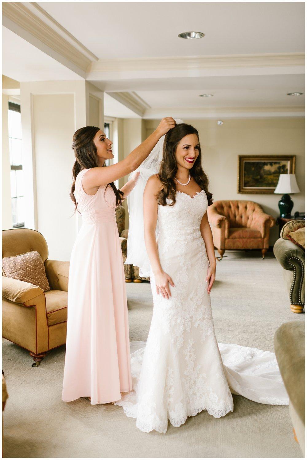 Rebecca_Bridges_Photography_Indianapolis_Wedding_Photographer_6790.jpg