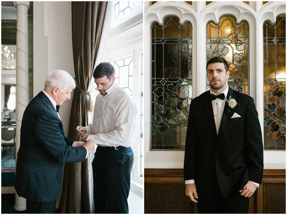 Rebecca_Bridges_Photography_Indianapolis_Wedding_Photographer_6791.jpg