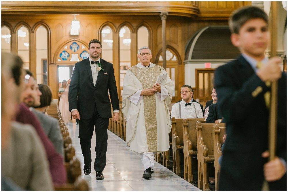 Rebecca_Bridges_Photography_Indianapolis_Wedding_Photographer_6794.jpg