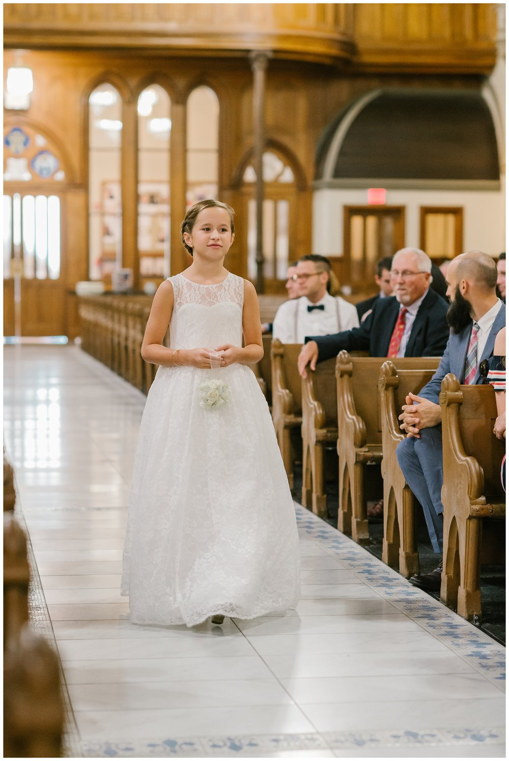 Rebecca_Bridges_Photography_Indianapolis_Wedding_Photographer_6796.jpg