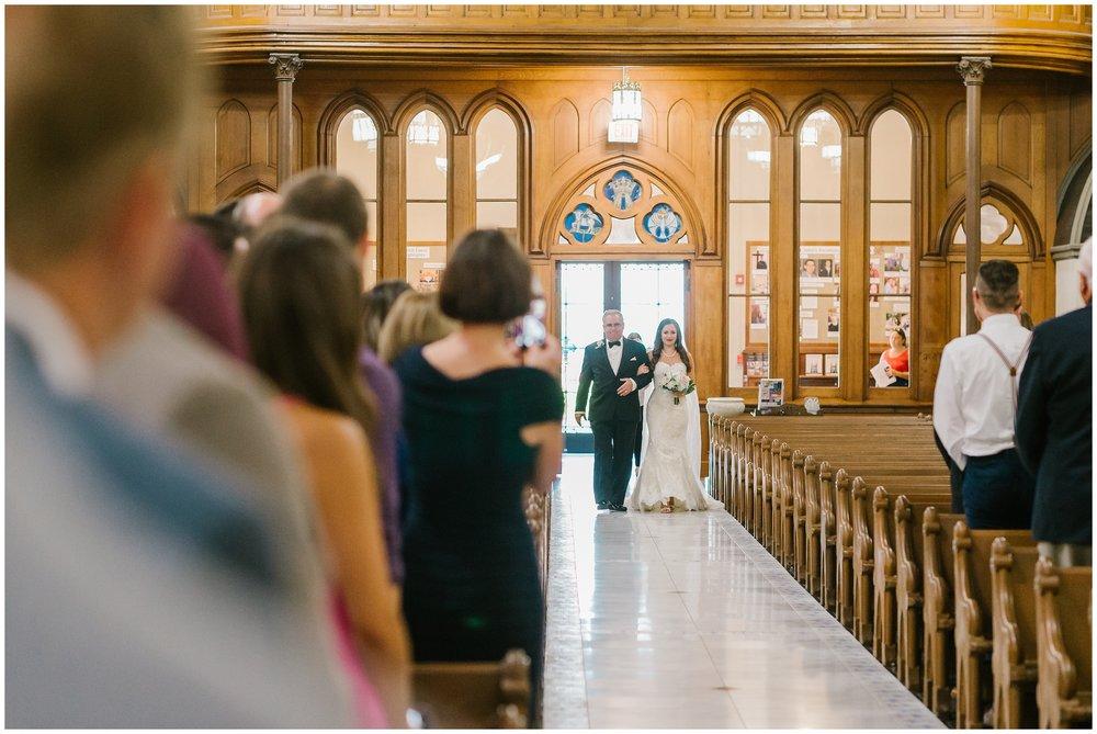 Rebecca_Bridges_Photography_Indianapolis_Wedding_Photographer_6798.jpg