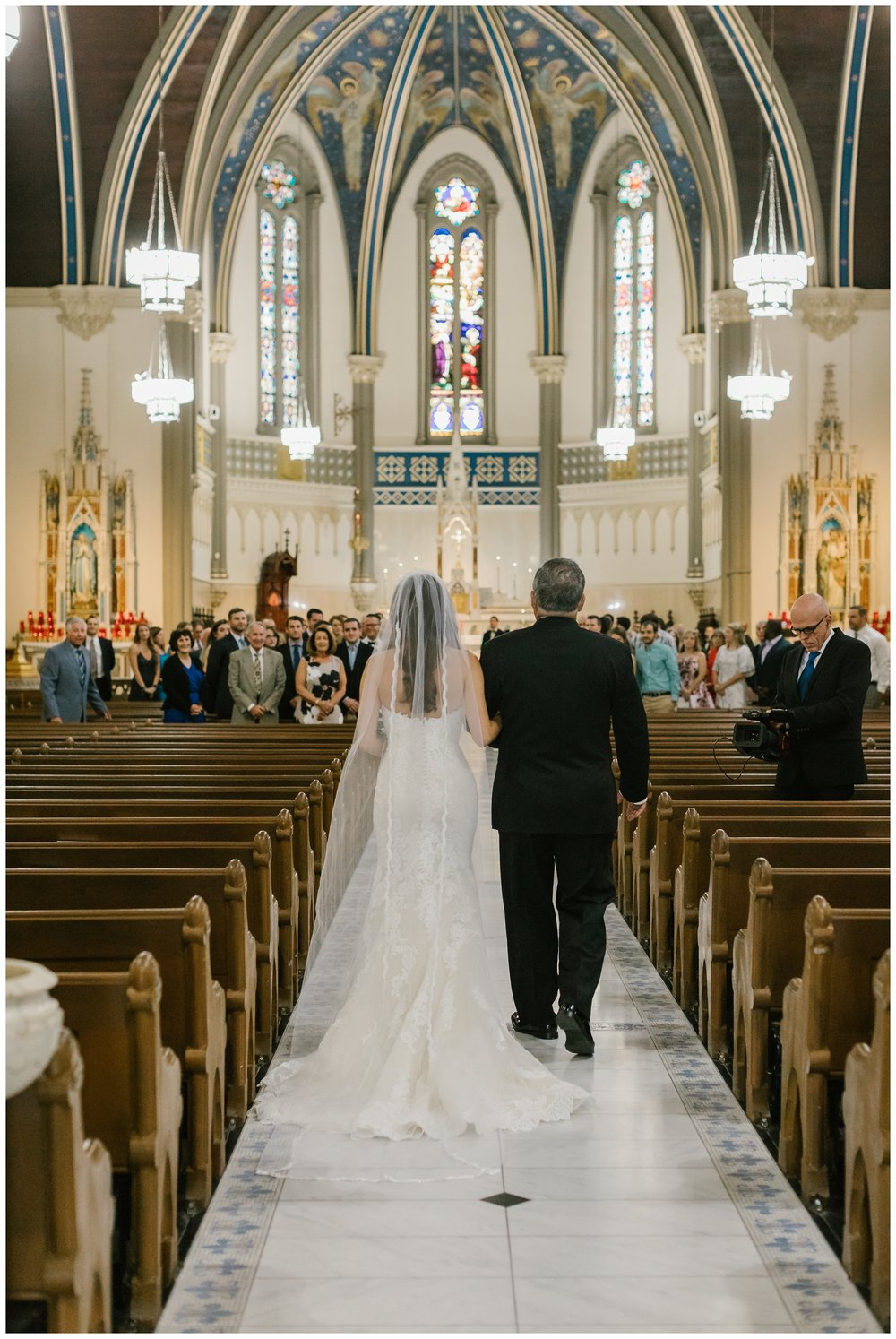 Rebecca_Bridges_Photography_Indianapolis_Wedding_Photographer_6800.jpg
