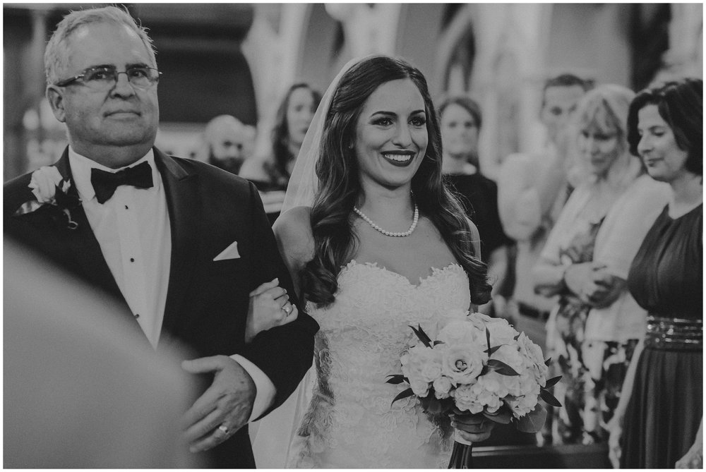 Rebecca_Bridges_Photography_Indianapolis_Wedding_Photographer_6801.jpg