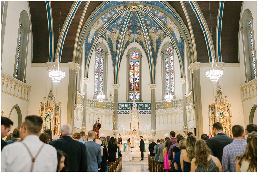 Rebecca_Bridges_Photography_Indianapolis_Wedding_Photographer_6802.jpg