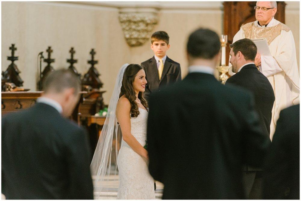 Rebecca_Bridges_Photography_Indianapolis_Wedding_Photographer_6803.jpg