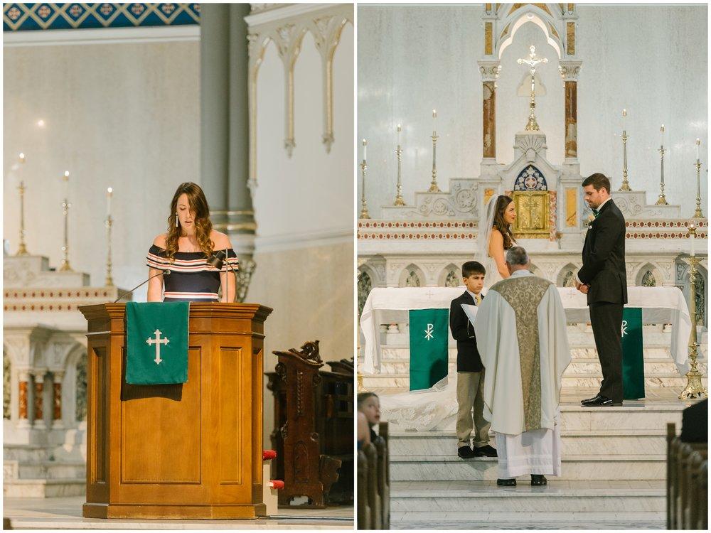 Rebecca_Bridges_Photography_Indianapolis_Wedding_Photographer_6805.jpg
