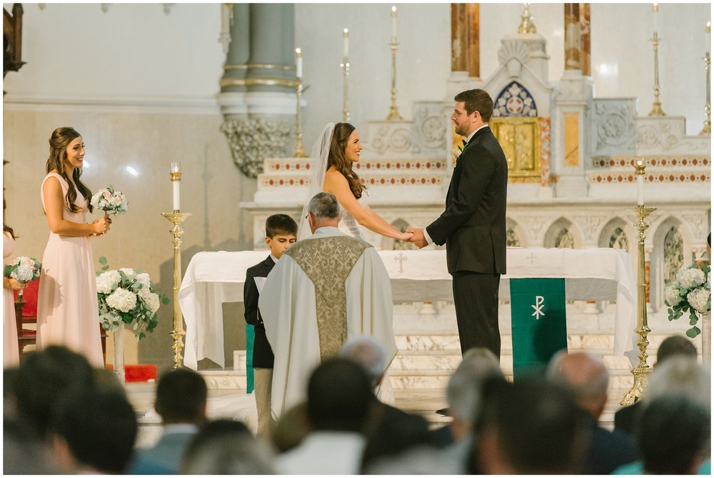 Rebecca_Bridges_Photography_Indianapolis_Wedding_Photographer_6806.jpg