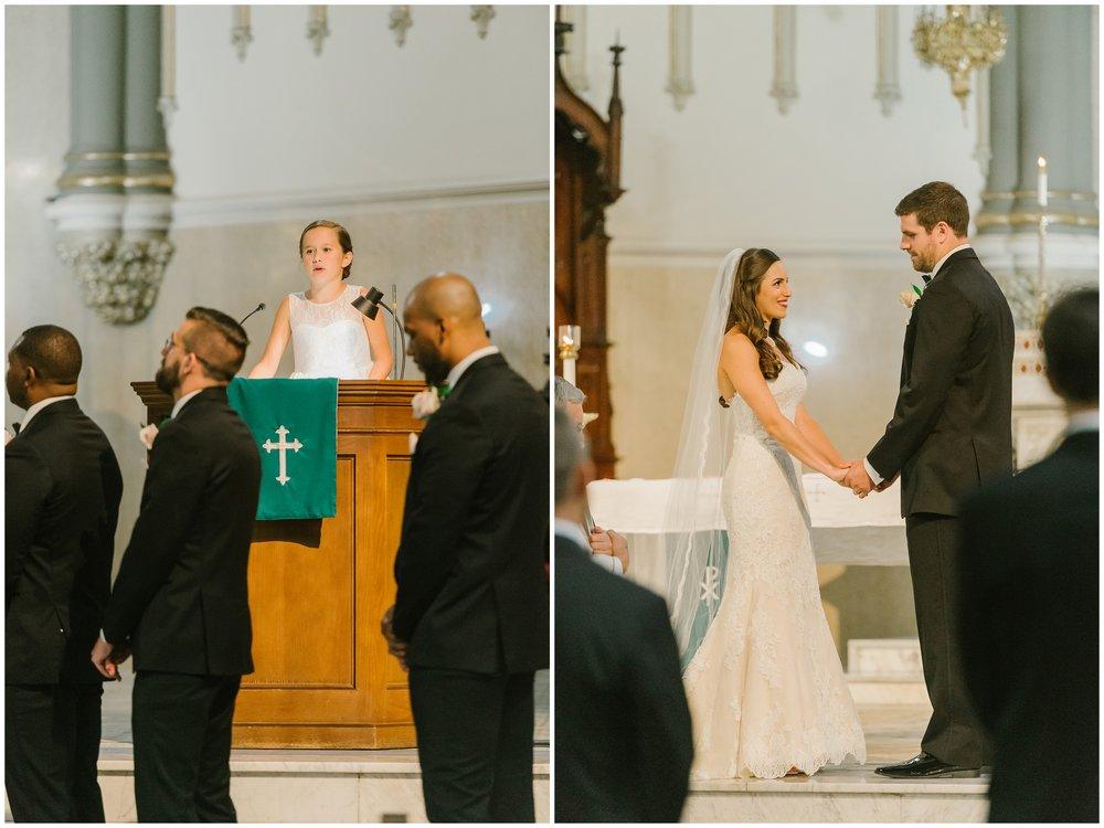 Rebecca_Bridges_Photography_Indianapolis_Wedding_Photographer_6807.jpg