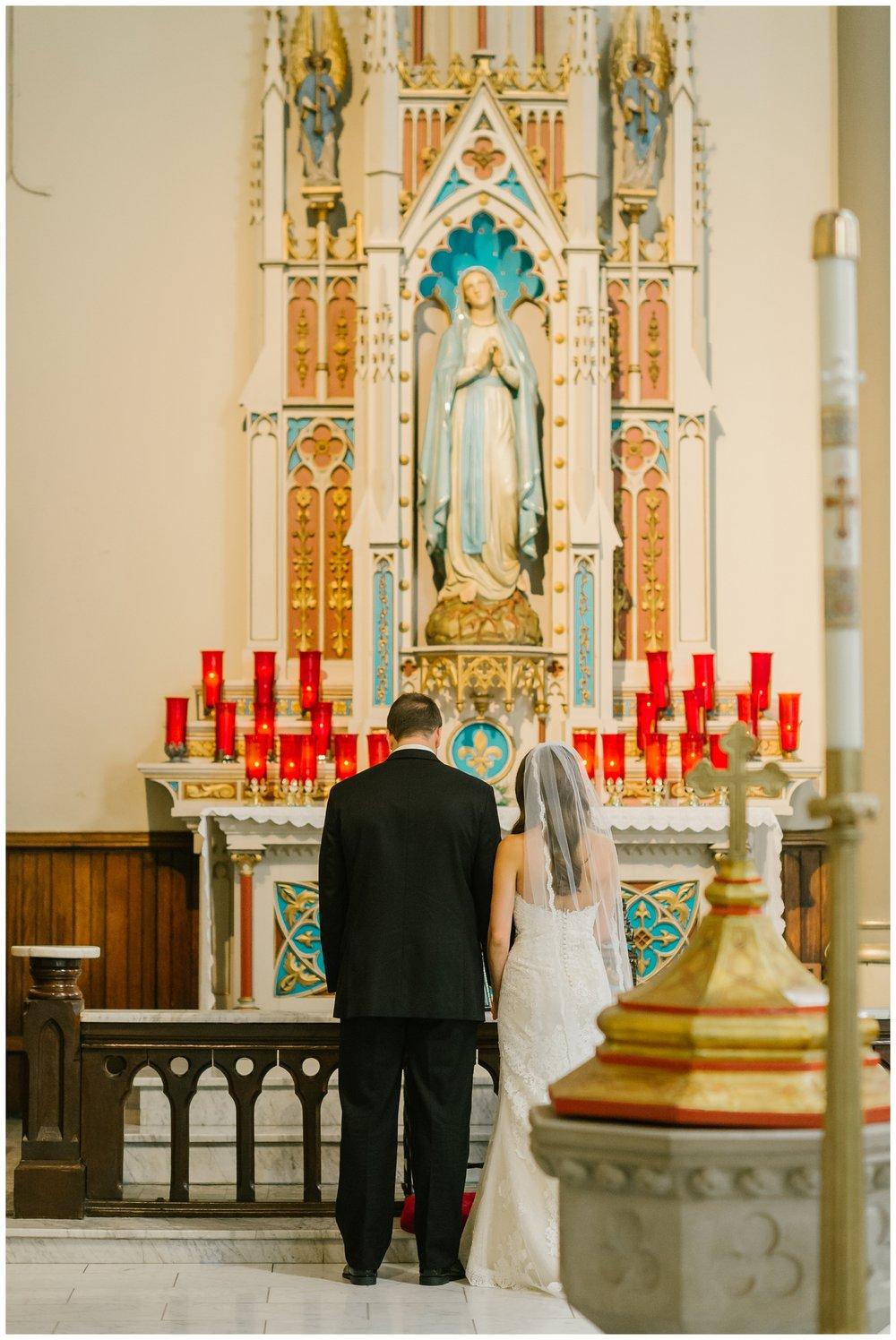 Rebecca_Bridges_Photography_Indianapolis_Wedding_Photographer_6808.jpg