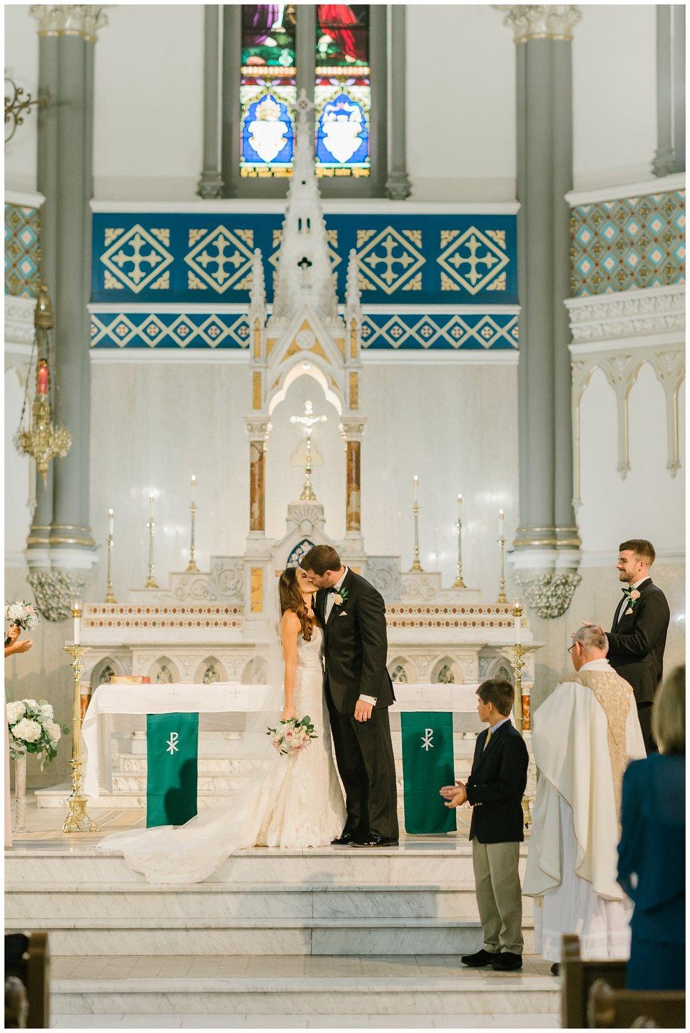 Rebecca_Bridges_Photography_Indianapolis_Wedding_Photographer_6809.jpg