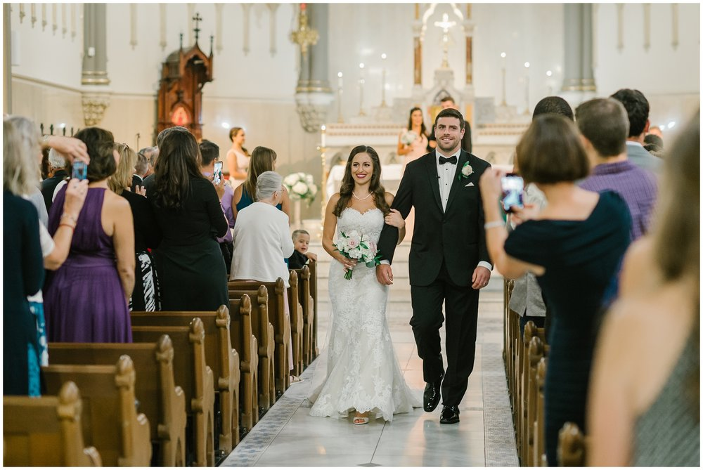 Rebecca_Bridges_Photography_Indianapolis_Wedding_Photographer_6810.jpg
