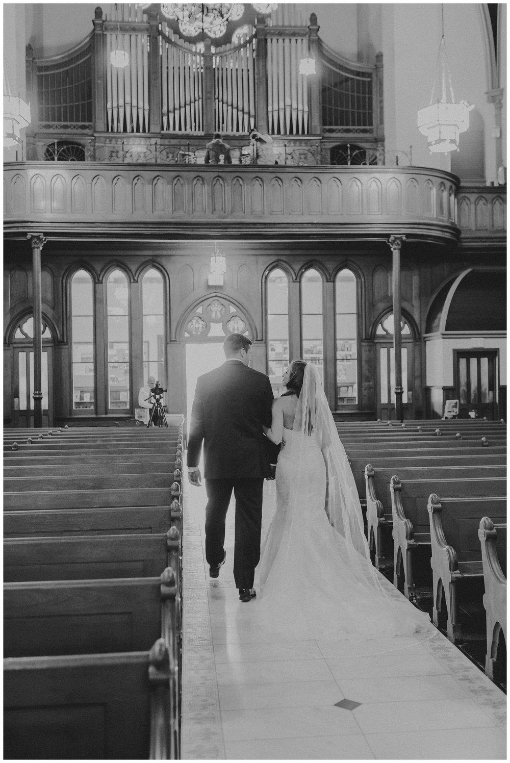 Rebecca_Bridges_Photography_Indianapolis_Wedding_Photographer_6811.jpg