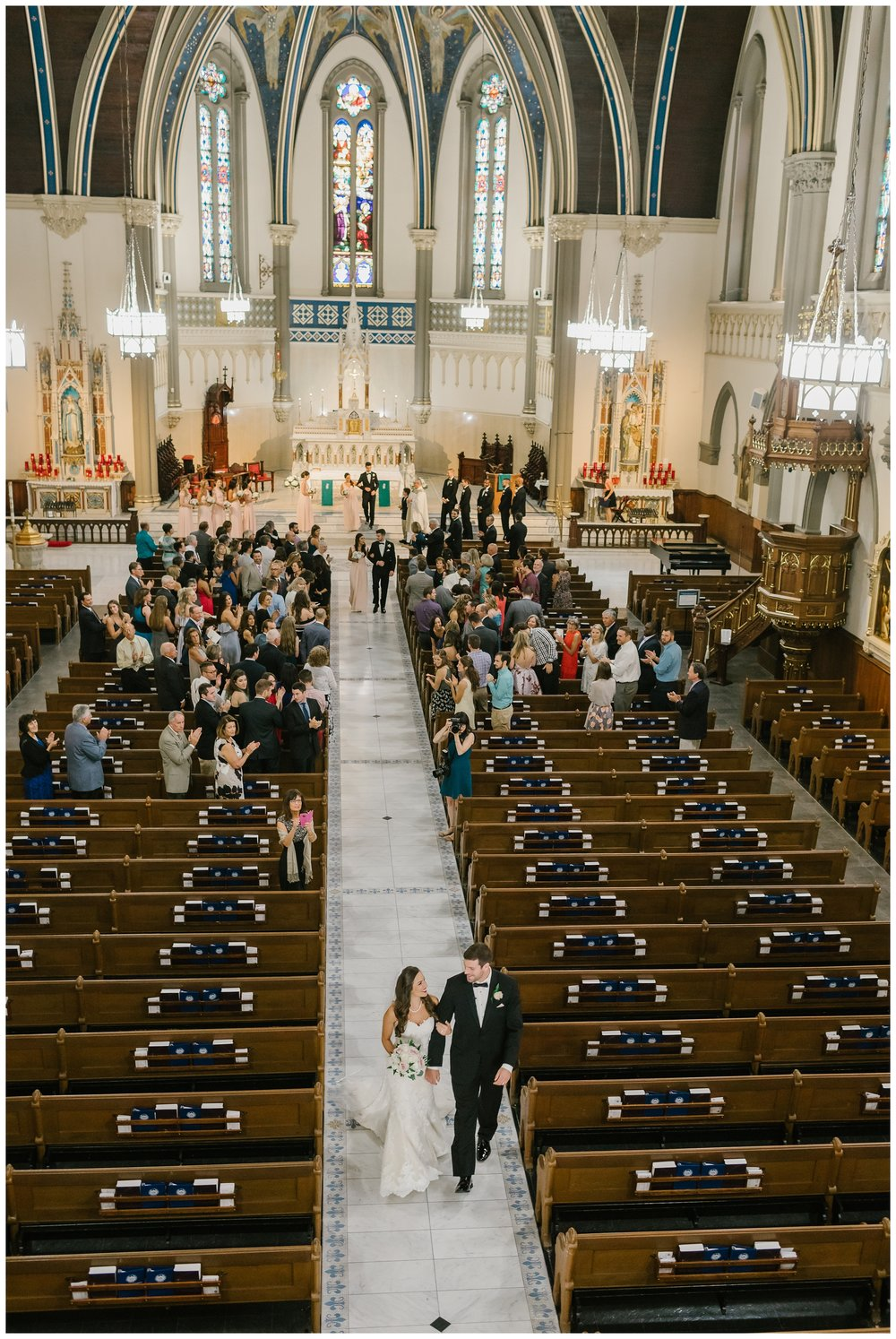 Rebecca_Bridges_Photography_Indianapolis_Wedding_Photographer_6812.jpg