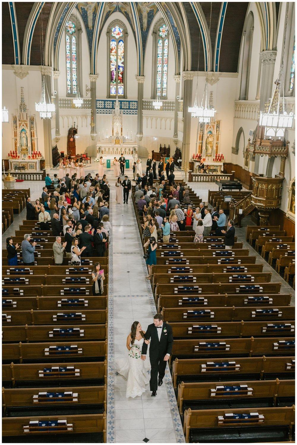 Rebecca_Bridges_Photography_Indianapolis_Wedding_Photographer_6812.jpg