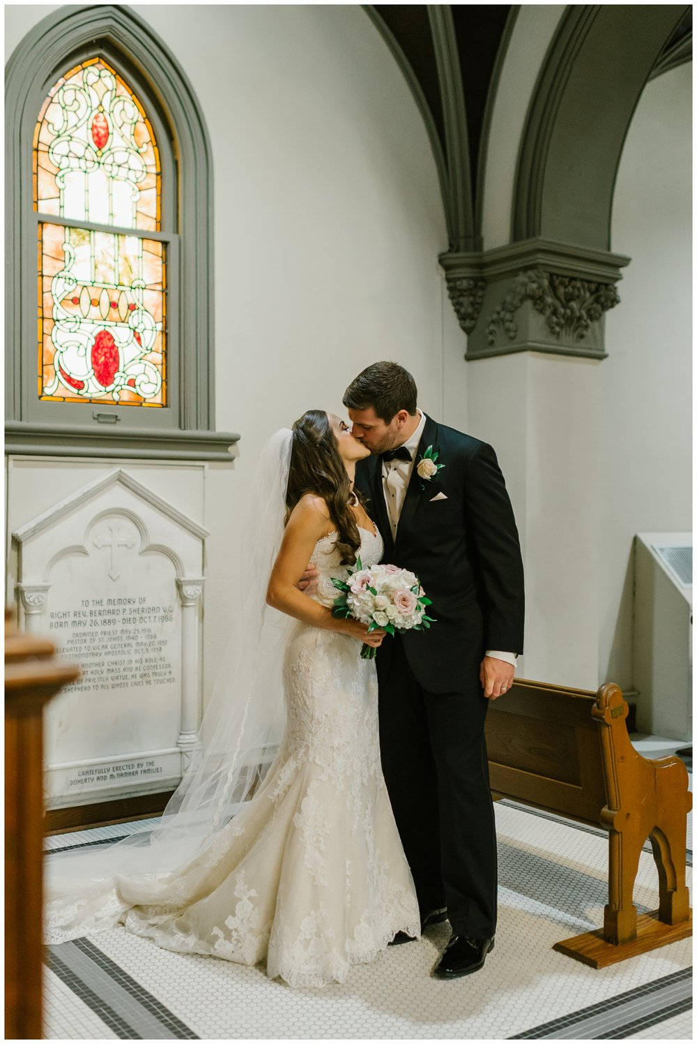Rebecca_Bridges_Photography_Indianapolis_Wedding_Photographer_6813.jpg